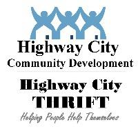 Highway City Community Development