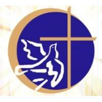 United Faith Christian Fellowship