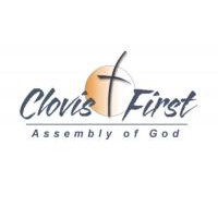 Clovis First Assembly of God