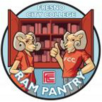 Fresno City Ram Pantry