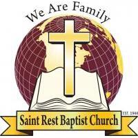 St. Rest Baptist Church