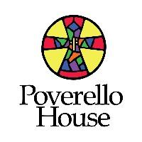 Poverello House