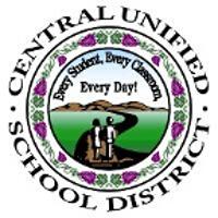 CUSD-Saroyan Elementary School