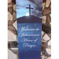 Deliverance House of Prayer