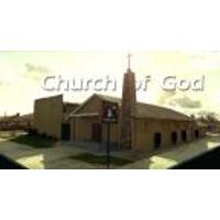 Christian Fellowship Center