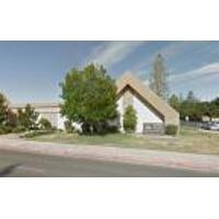Sunnyside Adventist Community Services