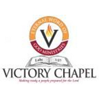 Victory Chapel International