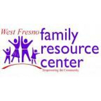 West Fresno Family Resource Center