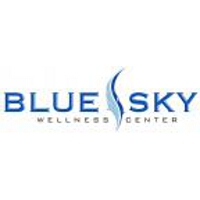 BlueSky Wellness Center