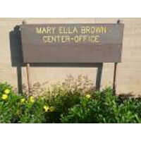 Mary Ella Brown Community Center