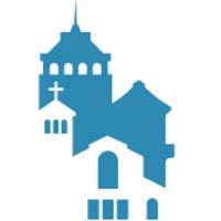 First Presbyterian Church Fresno