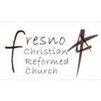 Fresno Christian Reformed