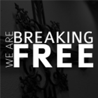 Breaking Free Revival Center