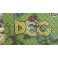 Dakota EcoGarden