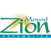 Mt. Zion Assemblies