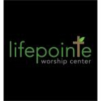 Lifepointe Worship Center