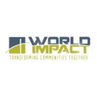 World Impact Community Center