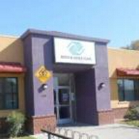 West Fresno Boys & Girls Club