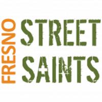 Fresno EOC Street Saints