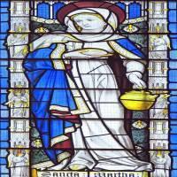 St. Martha's Pantry